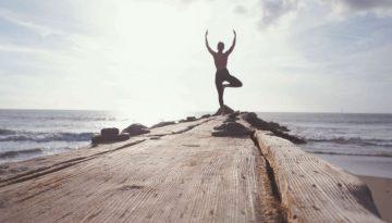 Travailler dans le sport et le mileu de la santé (1)