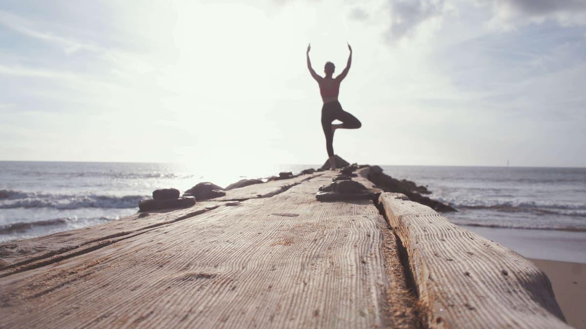 Les raisons pour faire des études dans la santé ou le sport