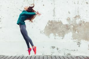 Comment rester actif : êtes-vous trop sédentaire et comment y remédier ?