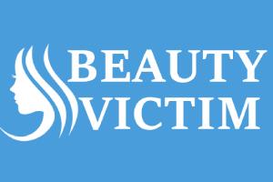 beauty vitim blog beauté
